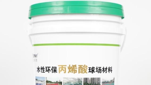 关于丙烯酸面漆和丙烯酸防腐面漆起泡的解释