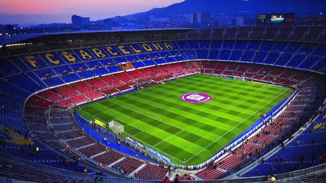 人造草坪标准足球场工程施工规范(附)